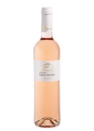 Chateau Saint Esprit Essentiel Provence Rosé 2019