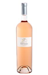 MAGNUM Saint-Esprit Essentiel Provence rosé 2019