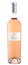 JEROBOAM Saint-Esprit Essentiel Provence rosé 2019