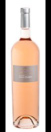MAGNUM Saint-Esprit Signature Provence rosé 2019