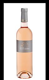 Saint-Esprit Signature Provence rosé 2019