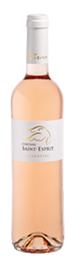 Château Saint Esprit Essentiel Provence Rosé 2020