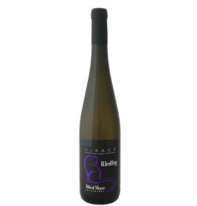 Alfred Meyer Riesling 2017